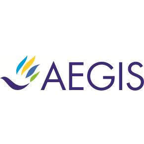 Aegis Treatment Centers - Stockton, CA 95210 - (209)478-2487 | ShowMeLocal.com