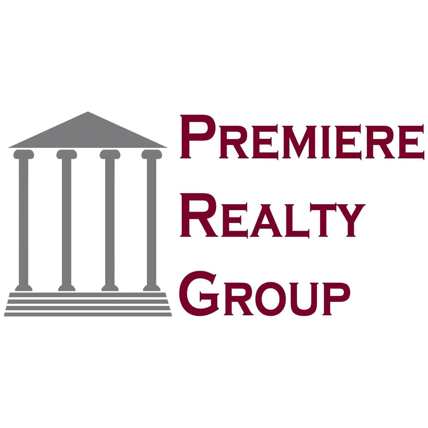 Rich Simons | Premiere Realty Group