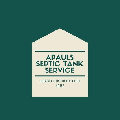 A Paul Septic Tank Service