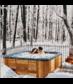 Ez Hot Tubs