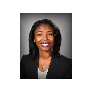 Janna Andrews, MD