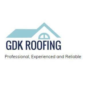 GDK Roofing - Birmingham, West Midlands B32 3QU - 07873 160037   ShowMeLocal.com