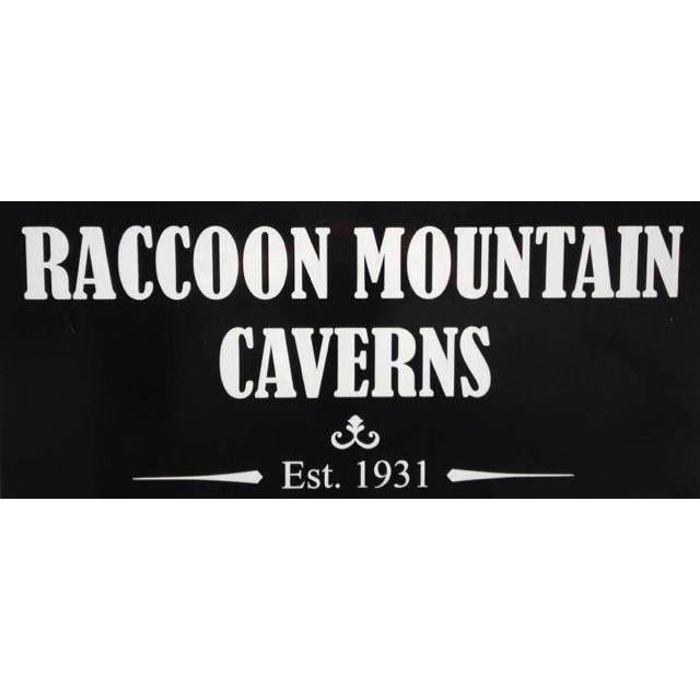 Raccoon Mountain Campground & Caverns