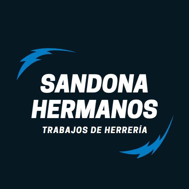 Sandona Hermanos Herrería