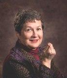 Beth L. Fineberg, Ph.D.