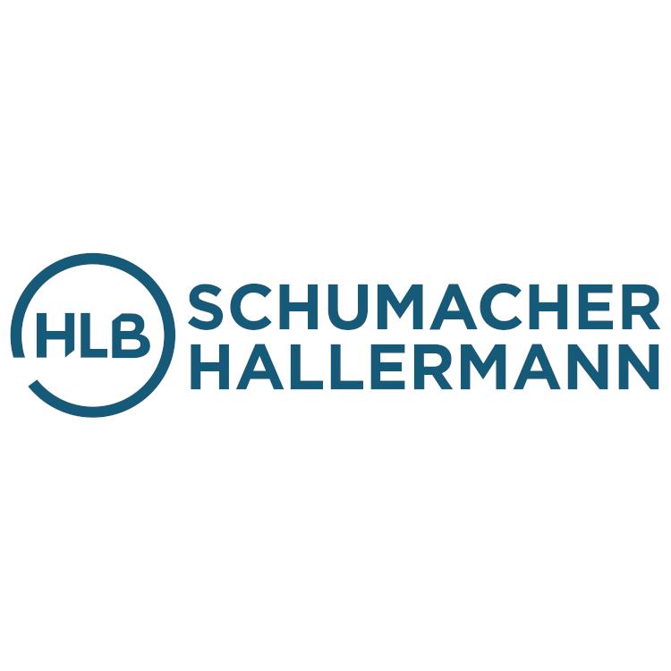 Bild zu HLB Schumacher Hallermann GmbH Rechtsanwaltsgesellschaft in Münster