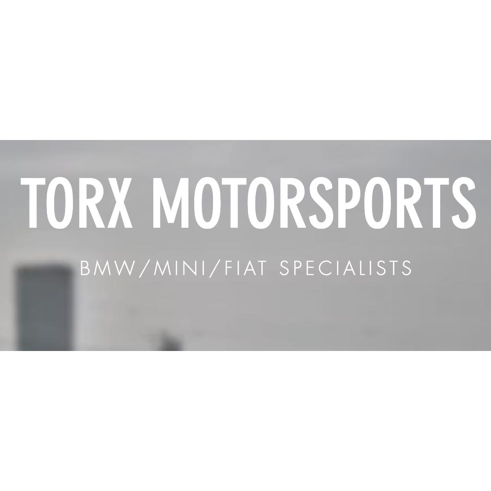 Torx Motorsports