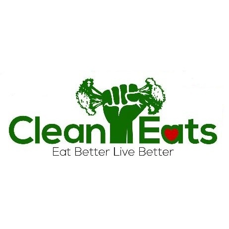 Clean Eats Delivery