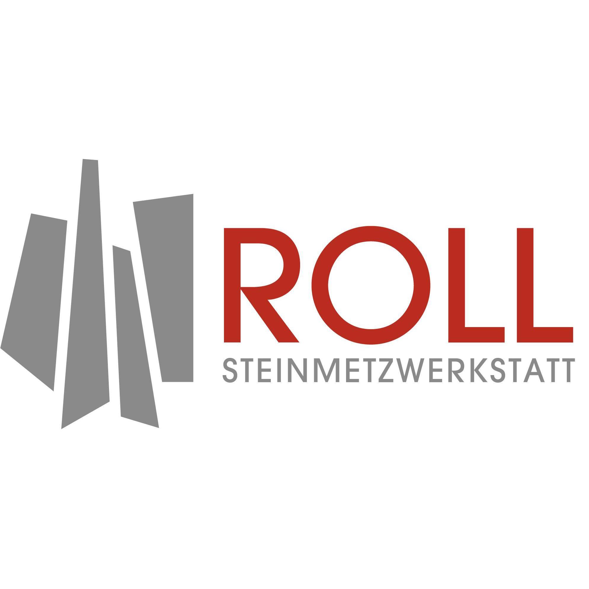 Bild zu Roll Steinmetzwerkstatt GmbH & Co. KG in Gunzenhausen