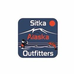 Sitka Alaska Outfitters