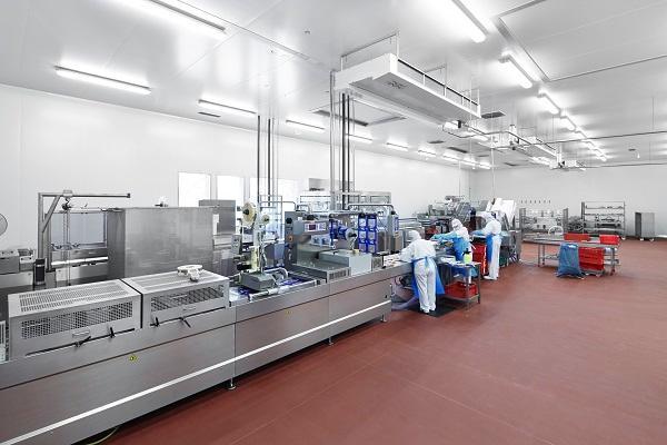 Hörtnagl Andrä Produktion und Handel GmbH