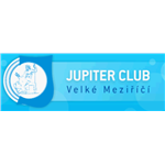 logo JUPITER club, s.r.o.