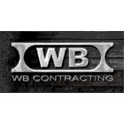 WB Contracting