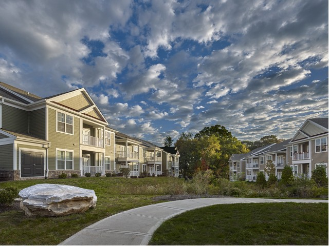 Apartments In Collegeville Pa Area