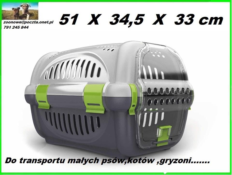 zoonowe.pl Sklep Zoologiczno-Wędkarski Detal-Hurt Beata Simon