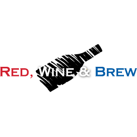 Red, Wine & Brew - Chesterland