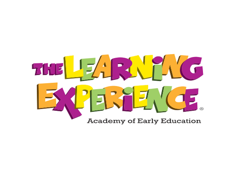 The Learning Experience - Gilbert-Higley