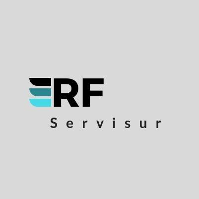 RF Servisur