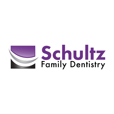 Schultz Family Dentistry Pc - Dubuque, IA - Mental Health Services
