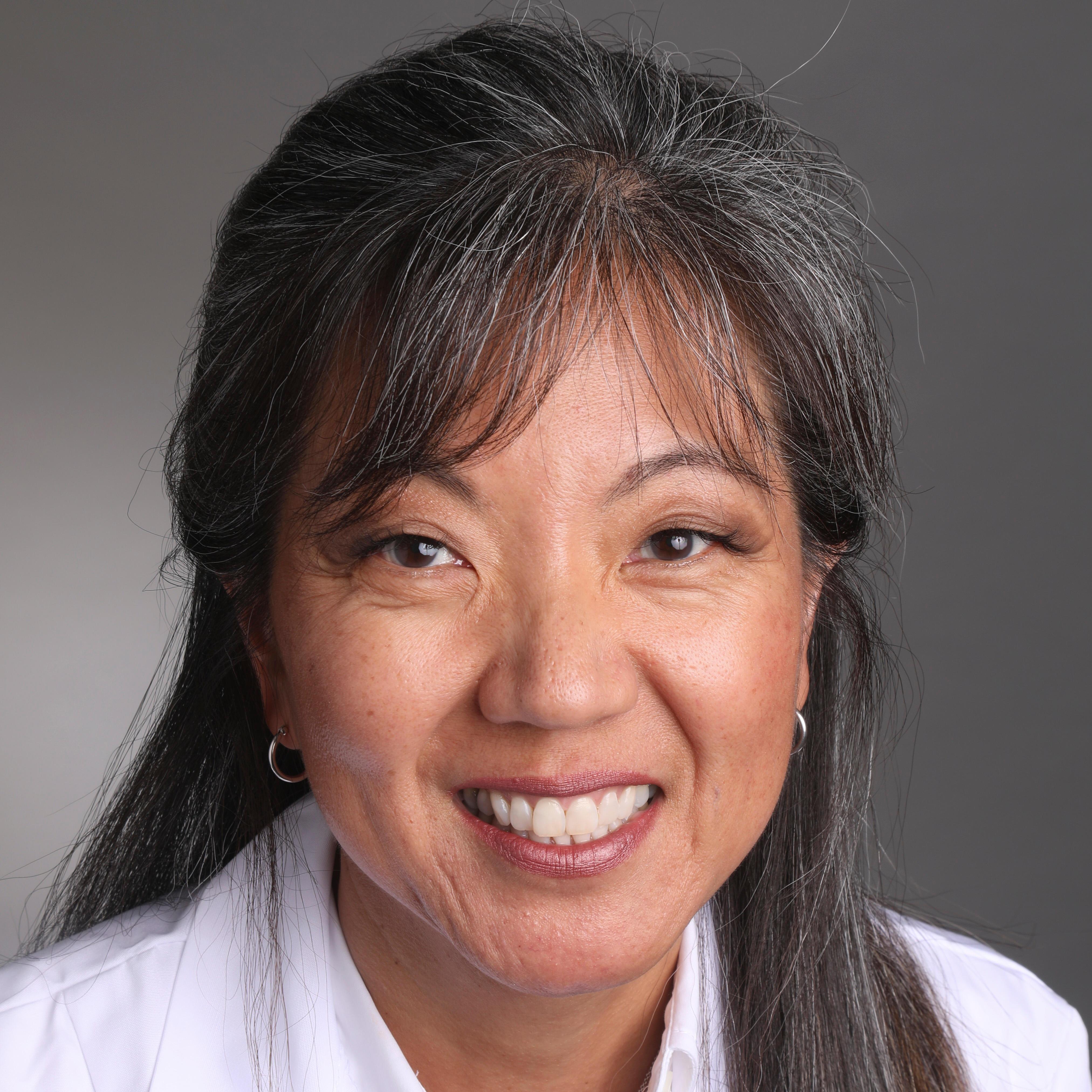 Julie C Choi, MD