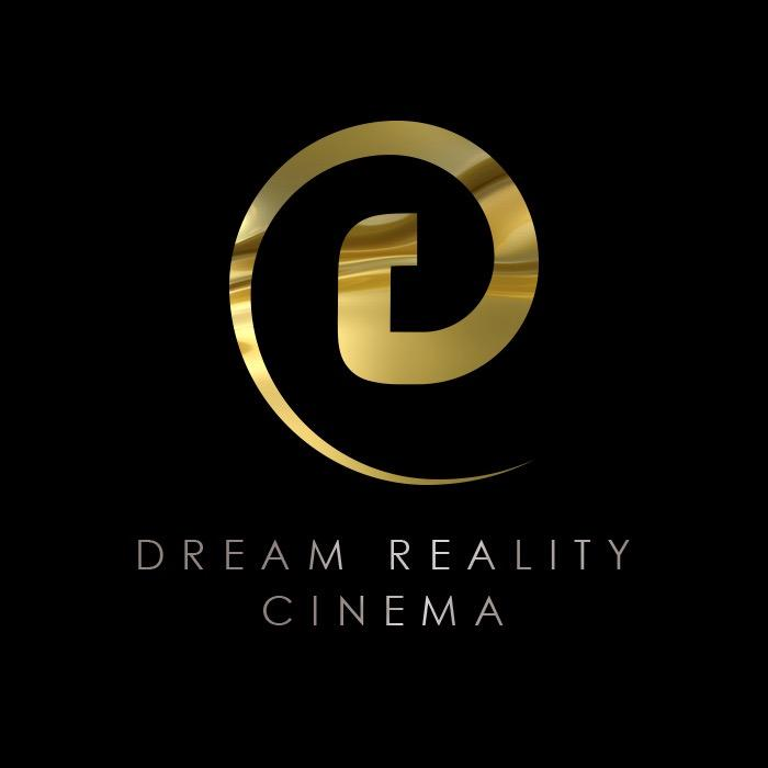 Dream Reality Cinema at EOS INSTITUTE EC, LLC