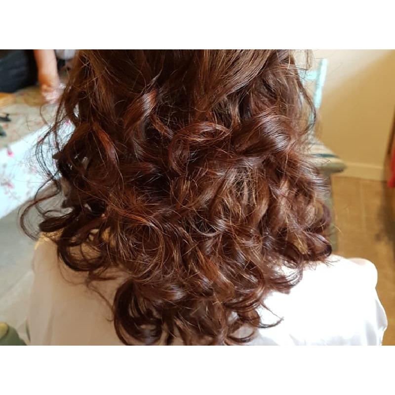 Manor Hairdressing - Ashford, Kent TN24 8BF - 01233 636661   ShowMeLocal.com