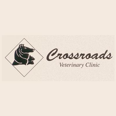 Crossroads Veterinary Clinic SC - Appleton, WI - Veterinarians