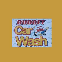 Car Wash New Haven Indiana