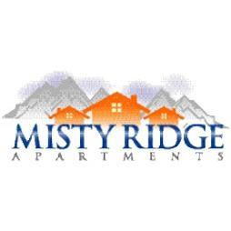 Misty Ridge Apartments - Longview, TX - Apartments