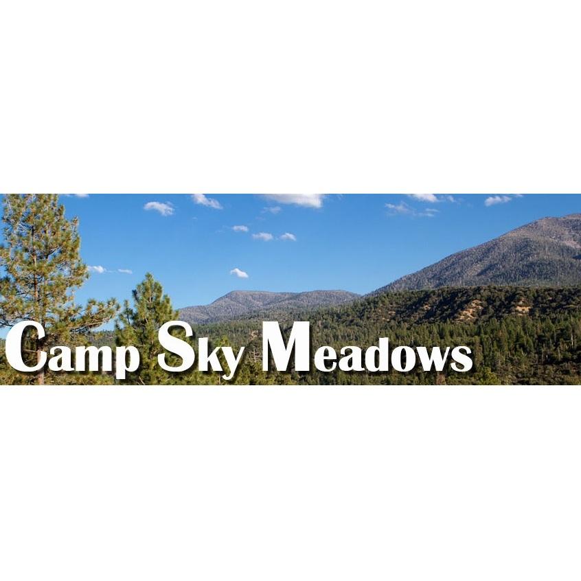 Camp Sky Meadows