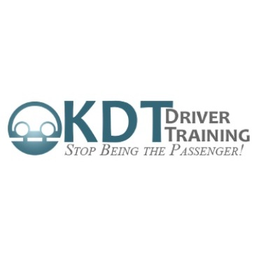 K D T Driver Training - Canonsburg, PA - Driving Schools