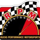 Rucks Performance Motorsports Inc. - Fremont, WI 54940 - (920)446-2237 | ShowMeLocal.com