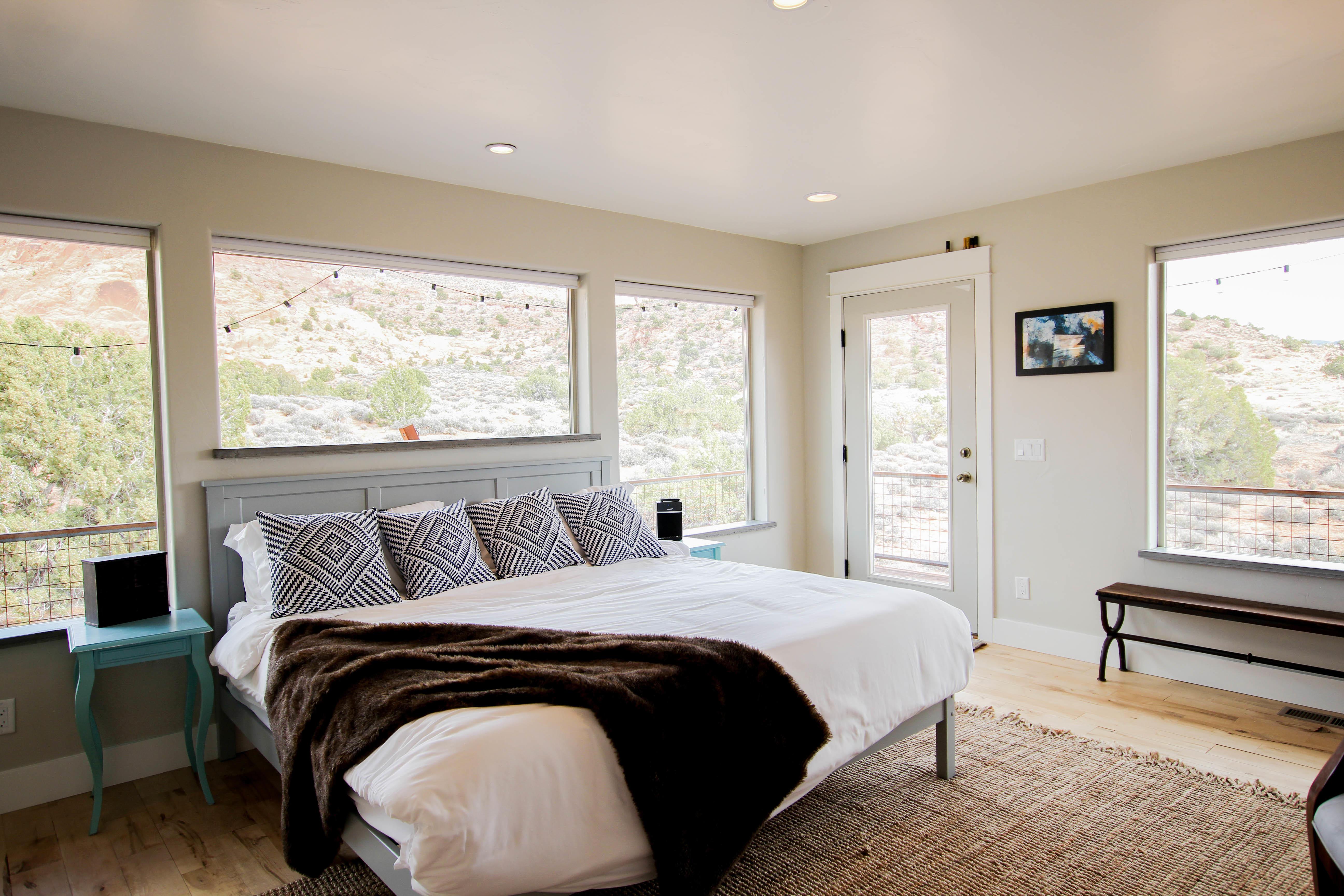 Moab Premier Property Management