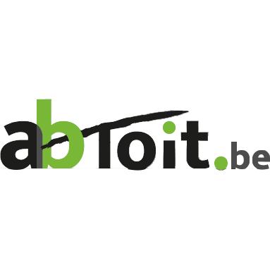 AB Toit