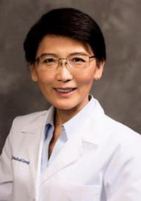 Mei C Huang MD