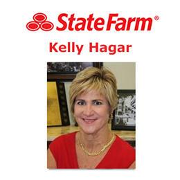 State Farm: Kelly Hagar