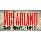 McFarland Sand & Gravel Ltd