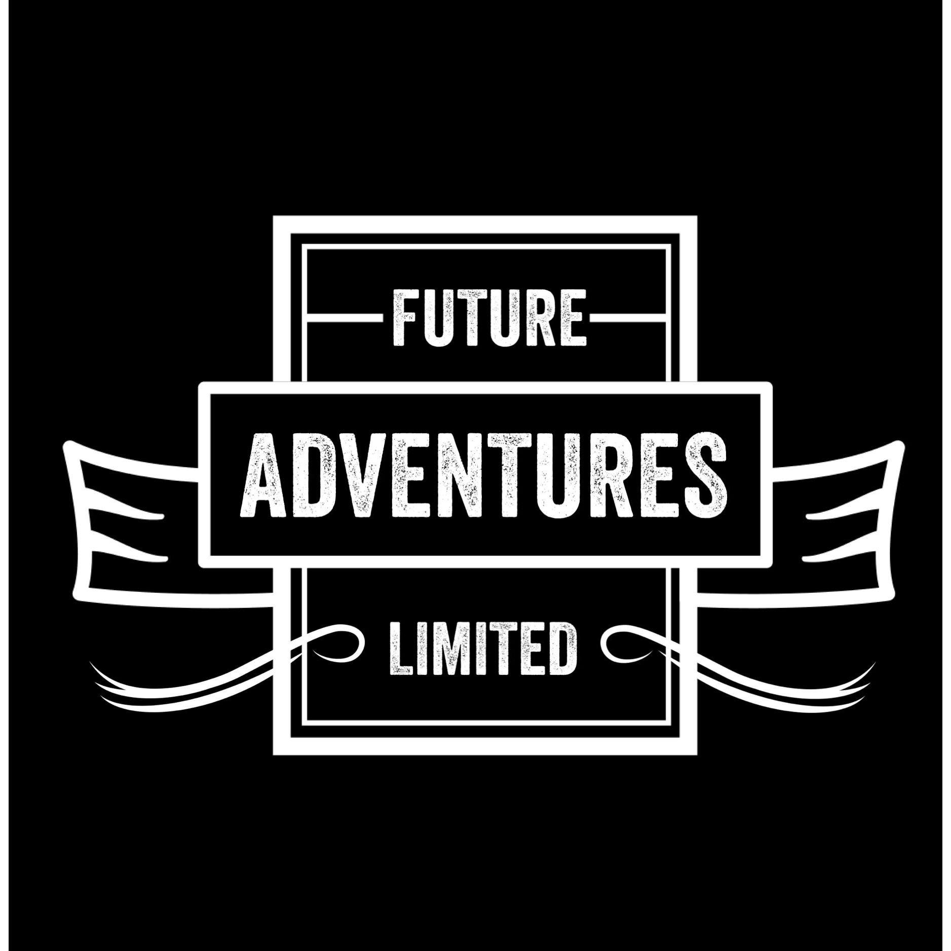 Future Adventures Ltd