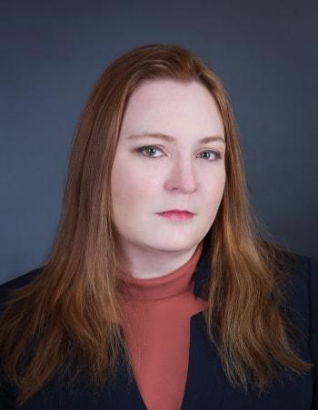 Attorney Janna C. Sheiman