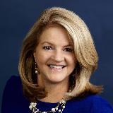Gerda M. Spears - RBC Wealth Management Financial Advisor - Denver, CO 80202 - (303)595-1136 | ShowMeLocal.com