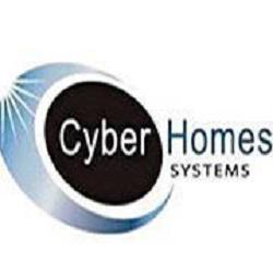 Cyberhomes Systems LLC