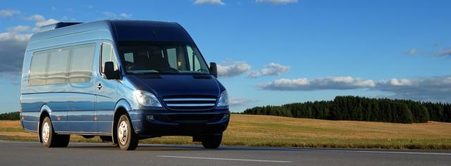 D's Minibuses & Coaches