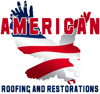 American Roofing And Restorations Windsor Colorado Co