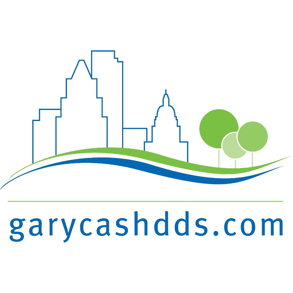 Gary Cash DDS