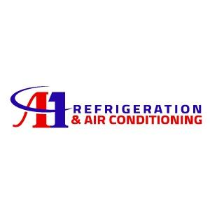 A1 Refrigeration and Air Conditioning