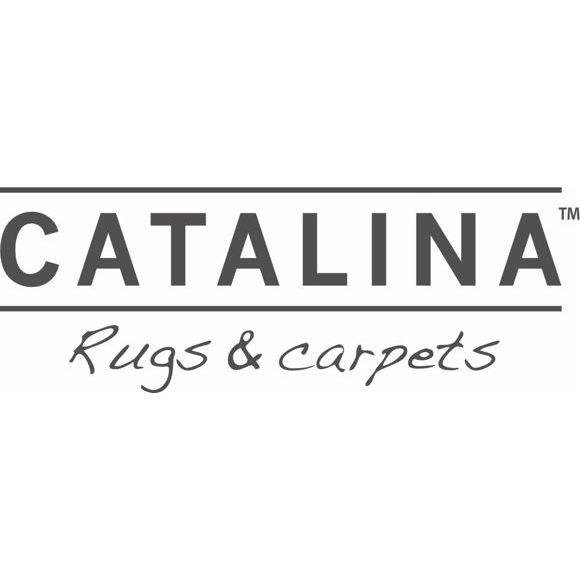 Catalina Oy