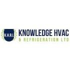 Knowledge HVAC & Refrigeration Ltd