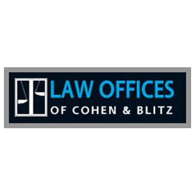 Law Offices Of Cohen & Blitz