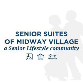 Senior Suites of Midway Village - Chicago, IL - Retirement Communities