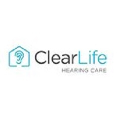 Clear Life Hearing Center - Lewisville, TX - Audiology & Speech